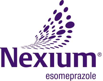 Nexium Coupon | Save up to 75% on Nexium.