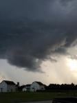 Maysville storm (1)