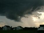 Maysville storm (2)