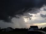 Maysville storm (3)