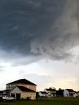 Maysville storm (4)